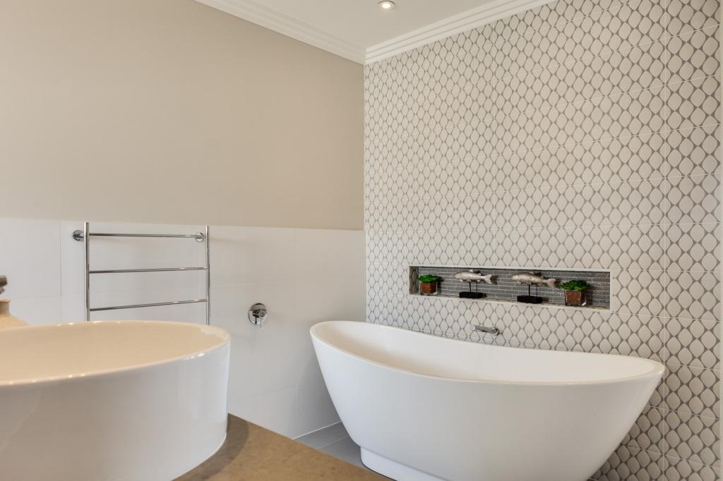 Wincrest Homes Bathroom 1